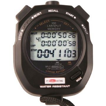 Fastime 10 Stopwatch